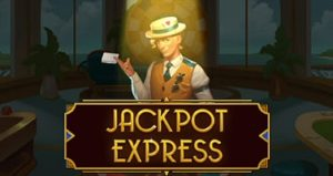 Yggdrasil Teases Upcoming Launch of Jackpot Express Online Slot