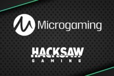 "Microgaming Integration Deal a ""Huge Milestone"" for Hacksaw Gaming"