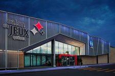 Salon de Jeux de Québec Seeks Upgraded Clientele, not Casino Games