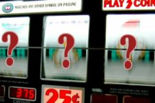 Why Today's Slot Machines Aren't Fair
