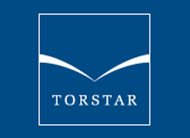 Torstar Corp to Launch Made-In-Ontario Online Casino Betting