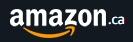 Amazon Debit Card Skins