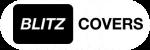 Blitz Covers Debit Card Skins Review