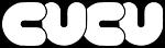 Cucu Covers Debit Card Skins Review