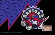 Basketball NBA Card Stickers