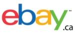 Debit Card Skins eBay Canada