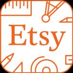 Etsy Debit Card Skins Canada