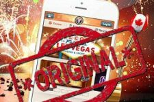 LeoVegas to Build Its Own Unique Online Casino Games