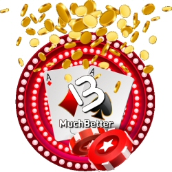 MuchBetter Casino Deposits – How Much Better Are They?