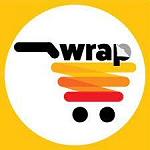 Wrap Cart Debit Card Skins Review