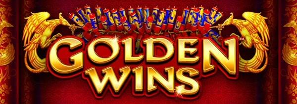 AGS Slot Machines Online in Ontario - Golden Wins Slot