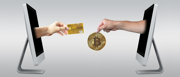 Master File of Debit Card Bitcoin Buying Options for Canadians