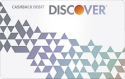 Buy Bitcoin with Discover Debit Card