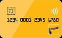 Buy Bitcoin with Interac Debit Card