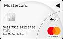 Buy Bitcoin with Mastercard Debit Card