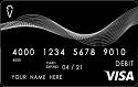 MyVanilla Prepaid by Visa