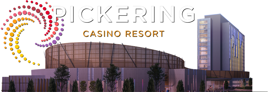 Pickering Casino Resort - Slots and Live Tables at Pickering Casino Open