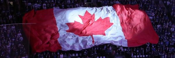 Awal yang Menguntungkan untuk Taruhan Olahraga Satu Taruhan di Ontario melalui Prol-Line+
