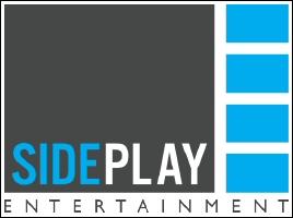 SG Mencetak Akuisisi yang Menguntungkan dari Sidepaly eInstant Games Studio